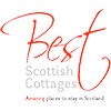 Best Scottish Cottages