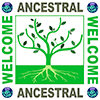 Ancestral Welcome